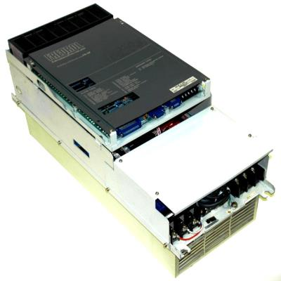 New Refurbished Exchange Repair  Mitsubishi Drives-AC Spindle FR-SF-2-26KP-TCG Precision Zone