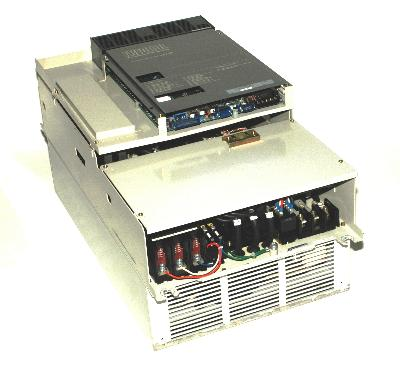 New Refurbished Exchange Repair  Mitsubishi Drives-AC Spindle FR-SF-2-30K-BCG Precision Zone