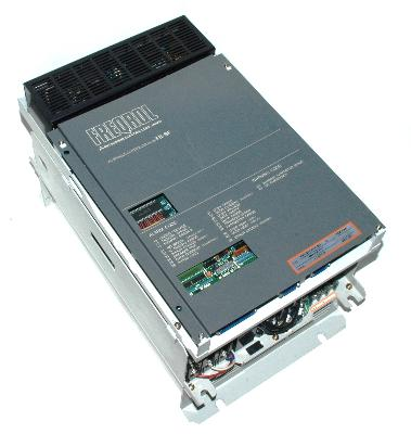 New Refurbished Exchange Repair  Mitsubishi Drives-AC Spindle FR-SF-2-7.5K-D Precision Zone