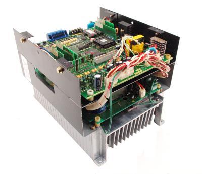 New Refurbished Exchange Repair  Fuji Inverter-General Purpose FRN003M3-21 Precision Zone