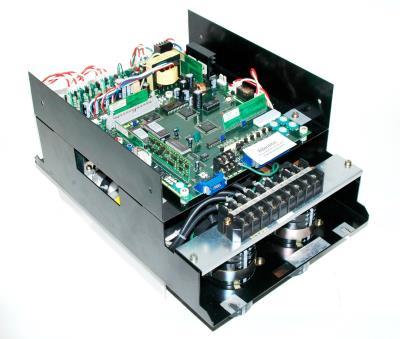 New Refurbished Exchange Repair  Fuji Drives-AC Spindle FRN015V3-21C Precision Zone