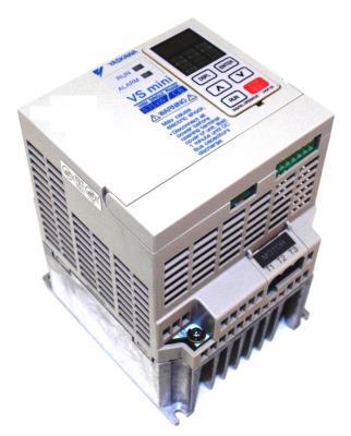 New Refurbished Exchange Repair  Magnetek Inverter-General Purpose GPD205-1001 Precision Zone