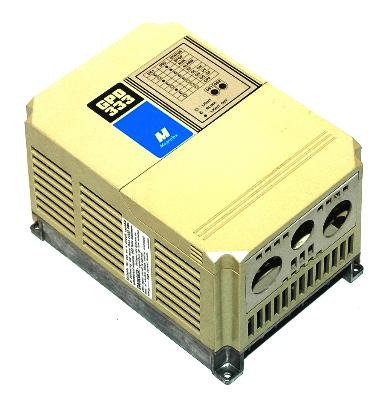 New Refurbished Exchange Repair  Magnetek Inverter-General Purpose GPD333-DS041 Precision Zone