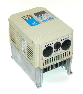 New Refurbished Exchange Repair  Magnetek Inverter-General Purpose GPD333-DS043 Precision Zone
