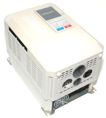New Refurbished Exchange Repair  Magnetek Inverter-General Purpose GPD506V-A027 Precision Zone