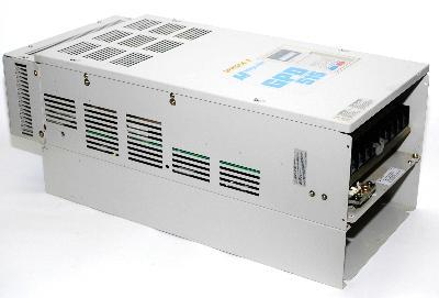 New Refurbished Exchange Repair  Magnetek Inverter-General Purpose GPD515C-B080 Precision Zone