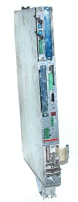 New Refurbished Exchange Repair  INDRAMAT Drives-AC Servo HDS02.2-W040N-HS32-01-FW Precision Zone