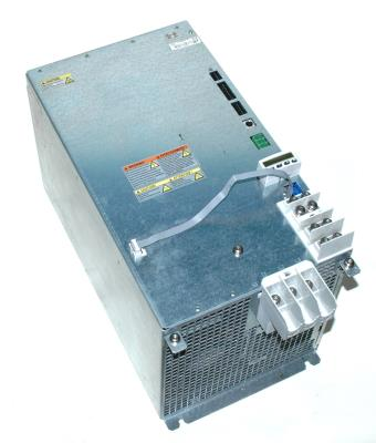New Refurbished Exchange Repair  INDRAMAT Drives-AC Servo HMV01.1R-W0045-A-07-NNNN Precision Zone