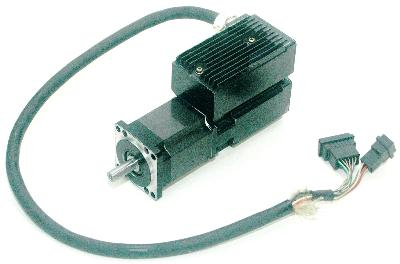 New Refurbished Exchange Repair  Mitsubishi Motors-AC Servo HS-MF23-S2A Precision Zone