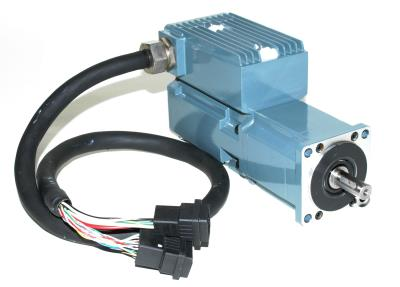 New Refurbished Exchange Repair  Mitsubishi Motors-AC Servo HS-MF23EX-S2 Precision Zone