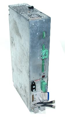 New Refurbished Exchange Repair  INDRAMAT Drives-AC Servo HVE02.2-W018N Precision Zone