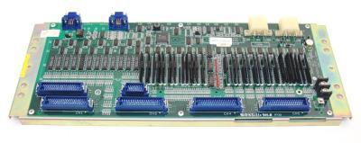 New Refurbished Exchange Repair  Yaskawa CNC Boards JANCK-FC810 Precision Zone
