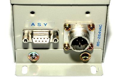 New Refurbished Exchange Repair  Yaskawa Human Machine Interface JVOP-102 Precision Zone
