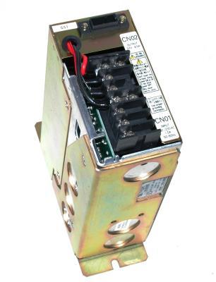 New Refurbished Exchange Repair  Yaskawa Part of machine JZNC-JAU07-1 Precision Zone