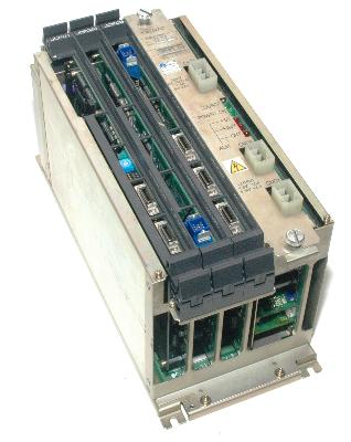 New Refurbished Exchange Repair  Yaskawa CNC Boards JZNC-JRK34M-81100-00 Precision Zone