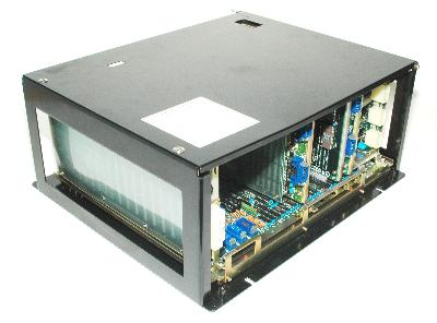 New Refurbished Exchange Repair  Yaskawa CNC Boards JZNC-RK22 Precision Zone