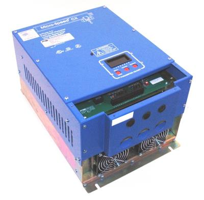 New Refurbished Exchange Repair  Power Electronics Inverter-Crane M3046CXR Precision Zone