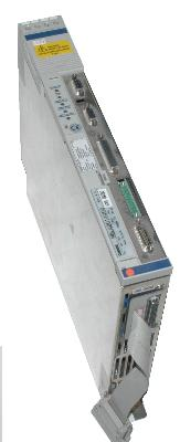 New Refurbished Exchange Repair  NUM Drives-AC Servo MDLA2014Q00 Precision Zone