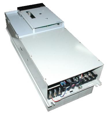 New Refurbished Exchange Repair  Mitsubishi Drives-AC Spindle MDS-A-CSP-450C Precision Zone
