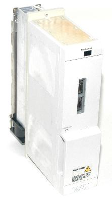 New Refurbished Exchange Repair  Mitsubishi Drives-AC Spindle MDS-A-CV-110 Precision Zone