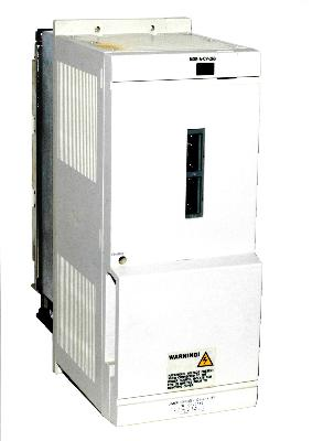 New Refurbished Exchange Repair  Mitsubishi Drives-AC Spindle MDS-A-CV-260 Precision Zone
