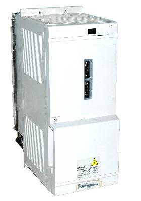 New Refurbished Exchange Repair  Mitsubishi Drives-AC Spindle MDS-A-CV-300 Precision Zone