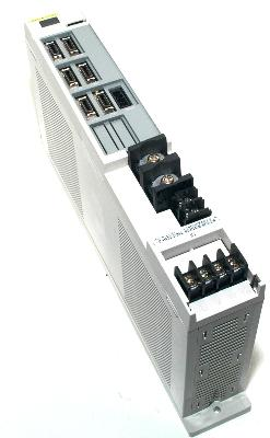 New Refurbished Exchange Repair  Mitsubishi Drives-AC Servo MDS-A-V1-03 Precision Zone