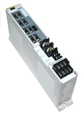New Refurbished Exchange Repair  Mitsubishi Drives-AC Servo MDS-A-V2-0303 Precision Zone