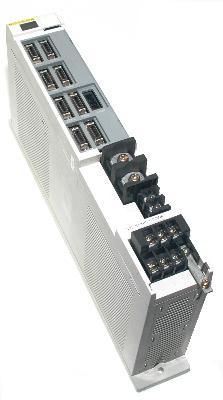 New Refurbished Exchange Repair  Mitsubishi Drives-AC Servo MDS-A-V2-0505 Precision Zone