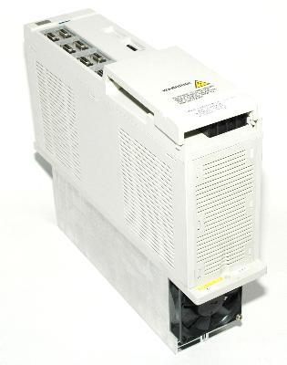 New Refurbished Exchange Repair  Mitsubishi Drives-AC Servo MDS-A-V2-3520 Precision Zone