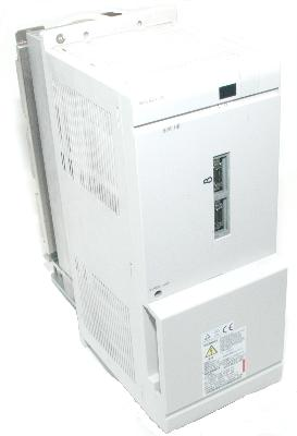 New Refurbished Exchange Repair  Mitsubishi Drives-AC Spindle MDS-B-CV-300 Precision Zone