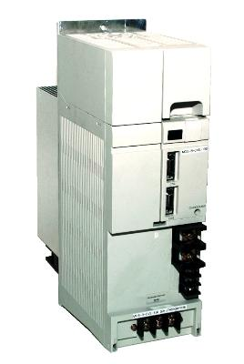 New Refurbished Exchange Repair  Mitsubishi Drives-AC Spindle MDS-B-CVE-150 Precision Zone