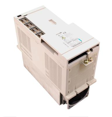 New Refurbished Exchange Repair  Mitsubishi Drives-AC Spindle MDS-B-SPA-300 Precision Zone