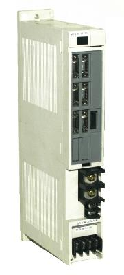 New Refurbished Exchange Repair  Mitsubishi Drives-AC Servo MDS-B-V1-05 Precision Zone
