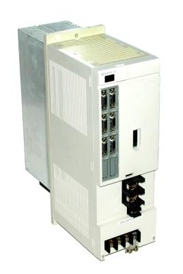 New Refurbished Exchange Repair  Mitsubishi Drives-AC Servo MDS-B-V1-70 Precision Zone