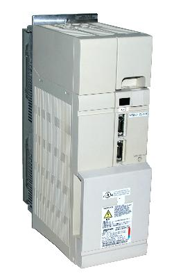 New Refurbished Exchange Repair  Mitsubishi Drives-AC Spindle MDS-C1-CV-185 Precision Zone