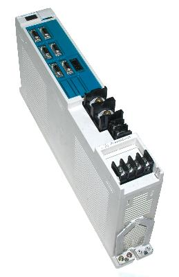 New Refurbished Exchange Repair  Mitsubishi Drives-AC Servo MDS-C1-V1-03 Precision Zone