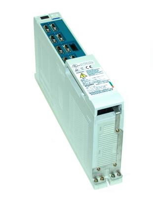 New Refurbished Exchange Repair  Mitsubishi Drives-AC Servo MDS-C1-V2-0505 Precision Zone