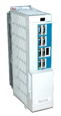 New Refurbished Exchange Repair  Mitsubishi Drives-AC Servo MDS-C1-V2-3520 Precision Zone