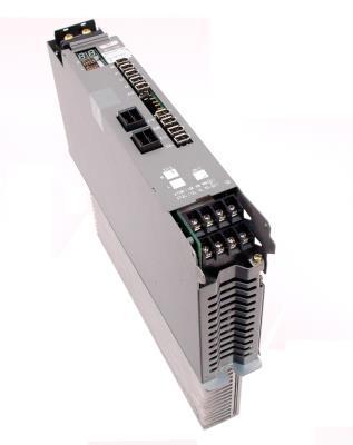 New Refurbished Exchange Repair  Okuma Drives-AC Servo MIV0102-1-B3 Precision Zone