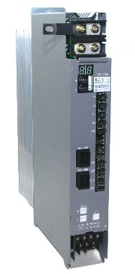 New Refurbished Exchange Repair  Okuma Drives-AC Servo MIV0103-1-B1 Precision Zone