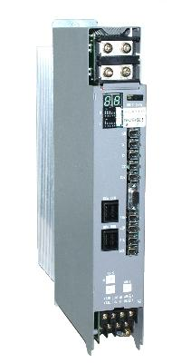 New Refurbished Exchange Repair  Okuma Drives-AC Servo MIV0103-1-B5 Precision Zone