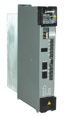 New Refurbished Exchange Repair  Okuma Drives-AC Servo MIV0203-1-B3 Precision Zone