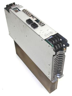 New Refurbished Exchange Repair  Okuma Drives-AC Servo MIV03-1-B3 Precision Zone