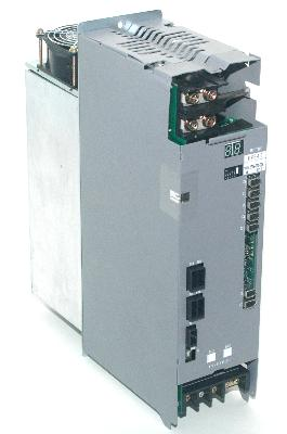 New Refurbished Exchange Repair  Okuma Drives-AC Servo MIV08-1-B1 Precision Zone
