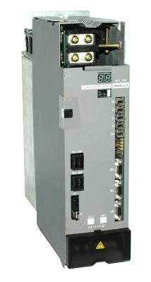 New Refurbished Exchange Repair  Okuma Drives-AC Spindle MIV08-3-V1 Precision Zone