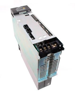 New Refurbished Exchange Repair  Okuma Drives-AC Spindle MIV08-3-V3 Precision Zone