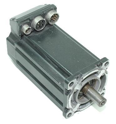New Refurbished Exchange Repair  Allen-Bradley Motors-AC Servo MPL-A420P-MJ22AA Precision Zone