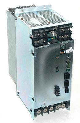 New Refurbished Exchange Repair  Okuma Part of machine MPS45A Precision Zone