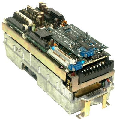 New Refurbished Exchange Repair  Mitsubishi Drives-AC Servo MR-S1-200-E01 Precision Zone